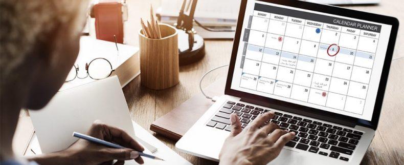 blog_social_calendar-1024x480